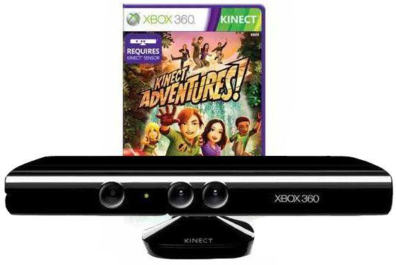 скачать игру для Xbox 360 - фото 6