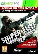 Screens Zimmer 4 angezeig: sniper games xbox 360